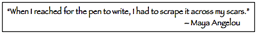 Angelou quote.png